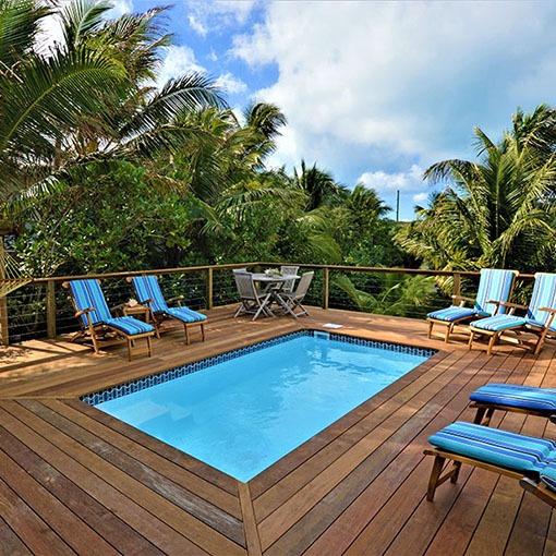 Calypso-Bahamas-Pool