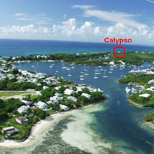 184690.hopetown-aerial-showing-calypso
