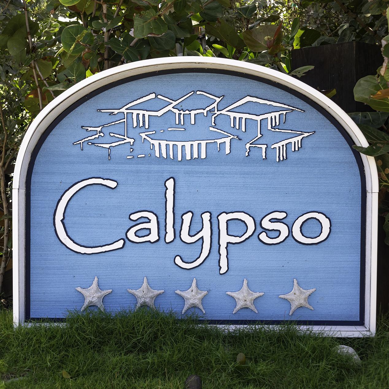 2 Calypso Sign_510