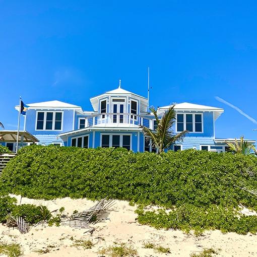 4 Calypso from beach_510